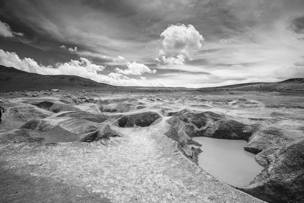 Atacama_Bolivia-109.jpg