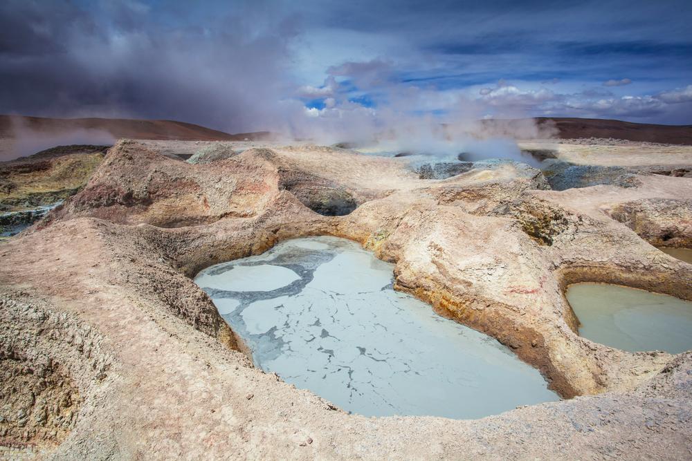 Atacama_Bolivia-111.jpg