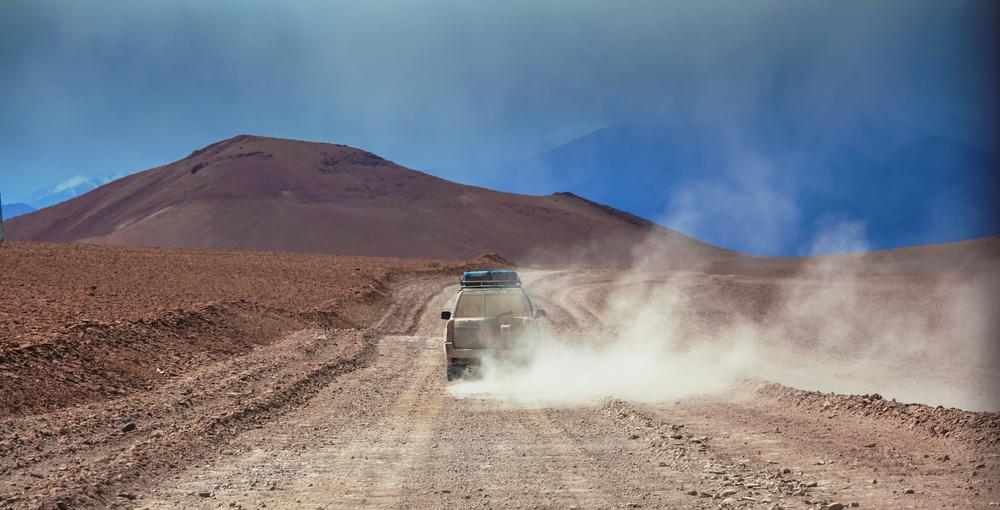 Atacama_Bolivia-117.jpg