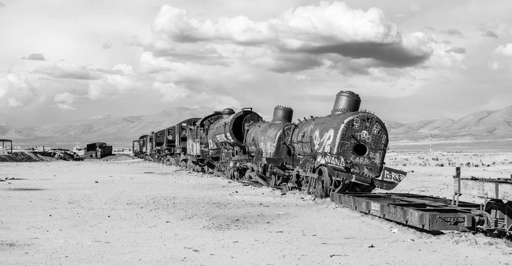 Atacama_Bolivia-150.jpg