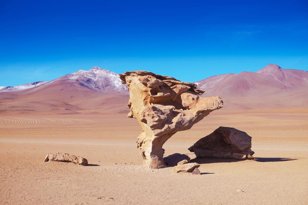 Atacama_Bolivia-125.jpg