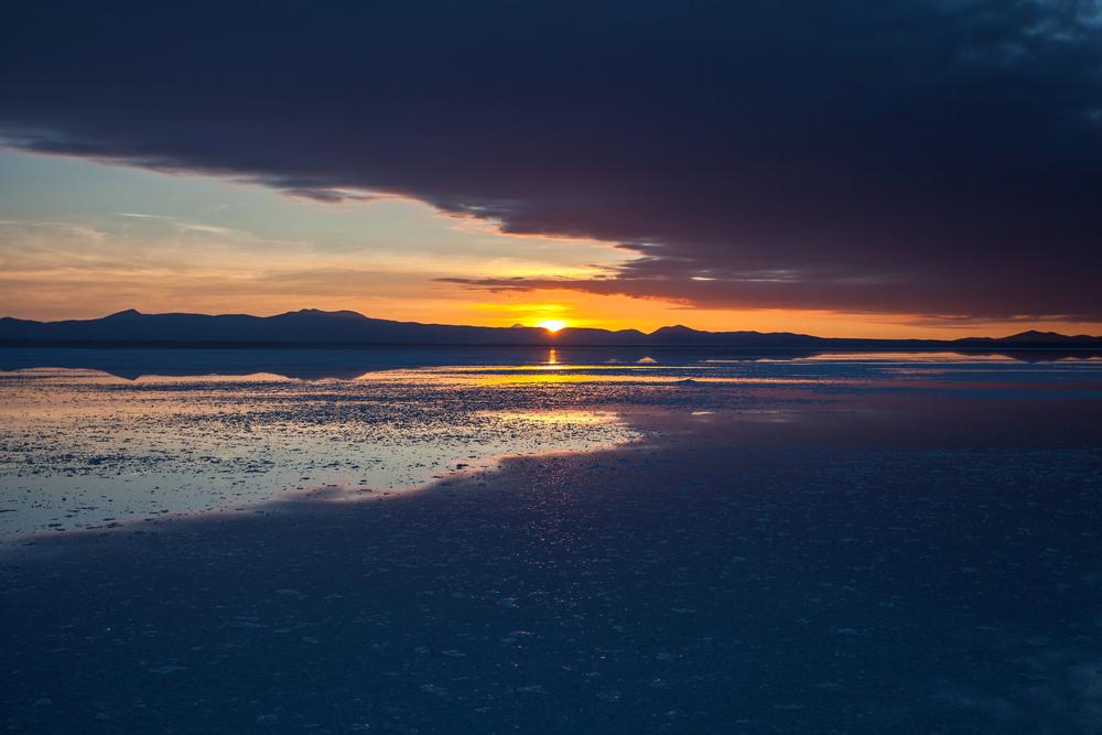 Atacama_Bolivia-157.jpg