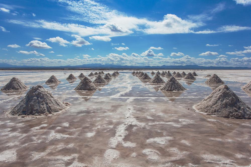 Atacama_Bolivia-173.jpg