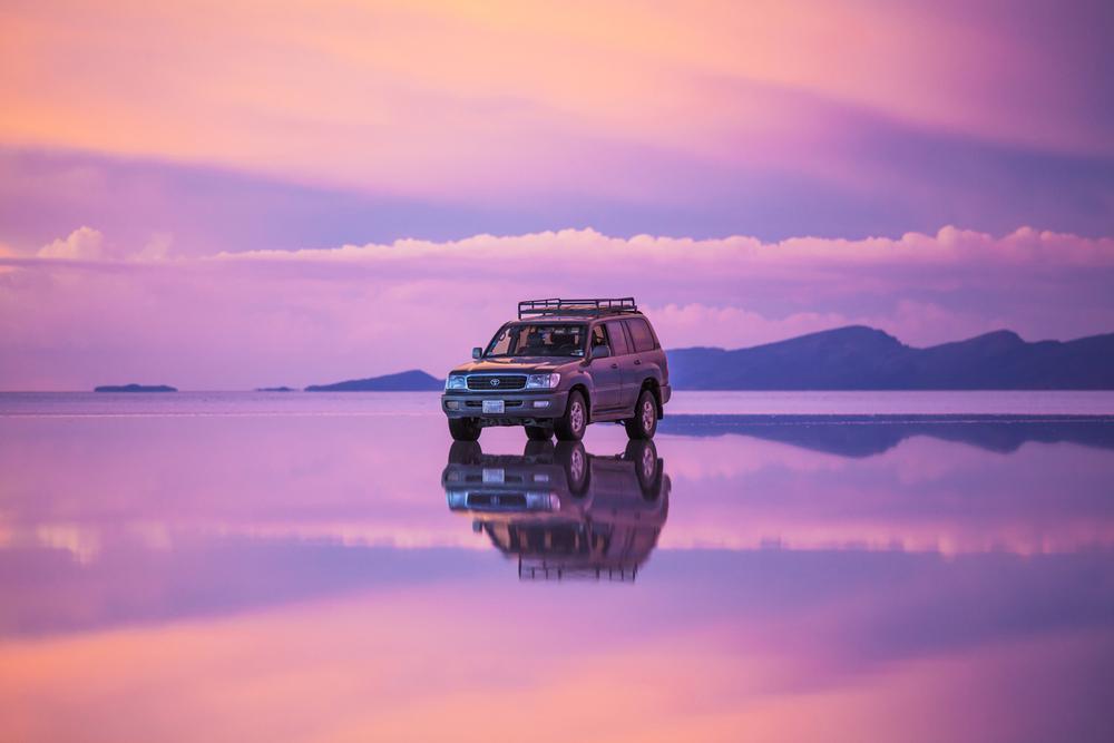 Atacama_Bolivia-190.jpg