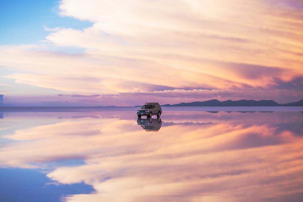 Atacama_Bolivia-187.jpg
