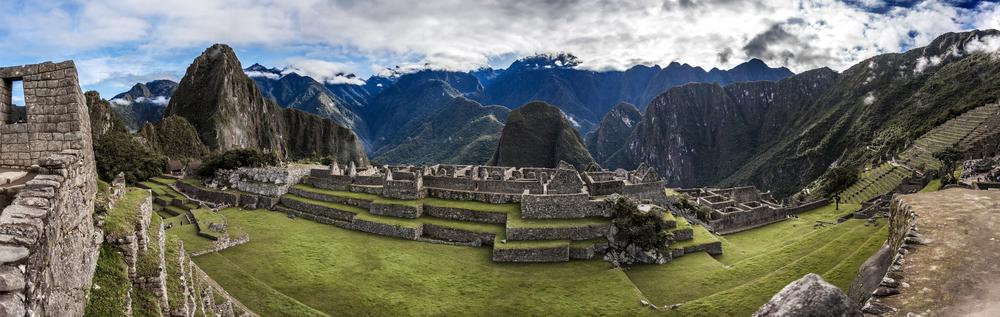 Inca_Trail_2015_156.jpg