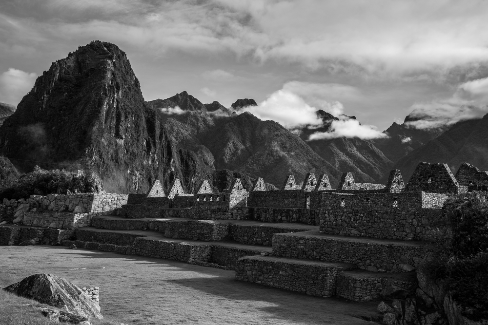 Inca_Trail_2015_161.jpg