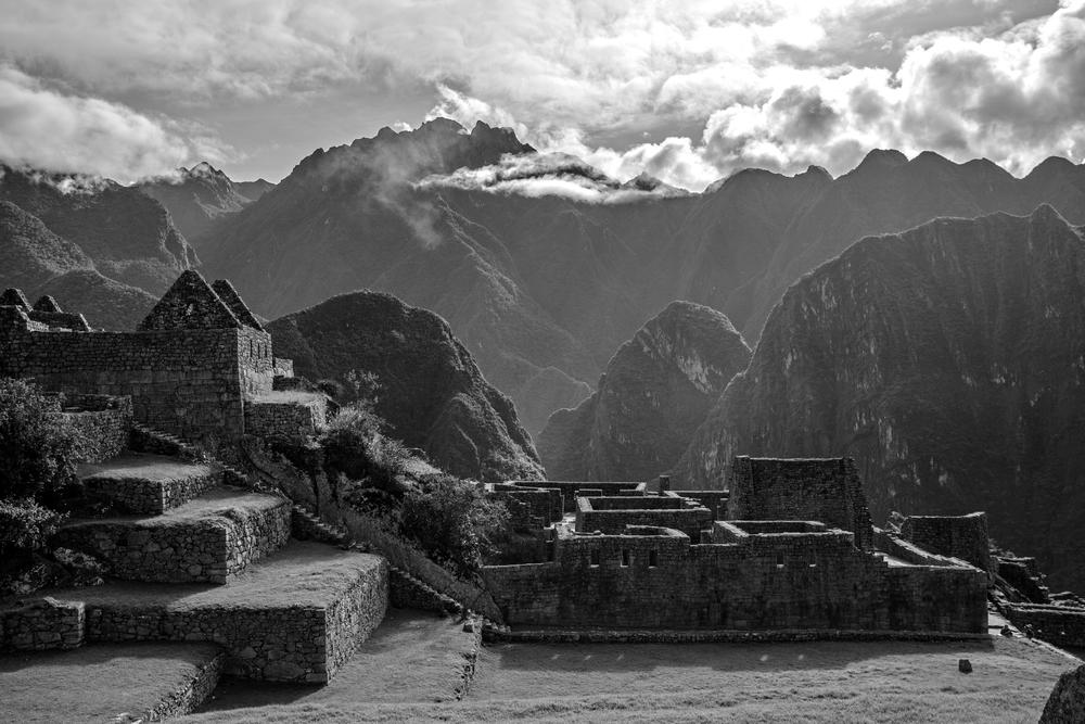Inca_Trail_2015_160.jpg