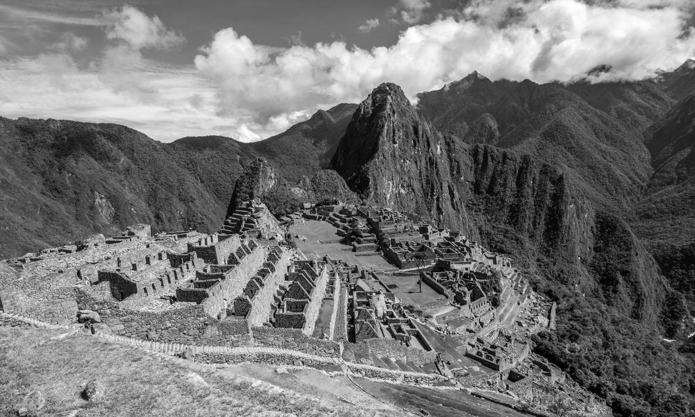Inca_Trail_2015_173.jpg