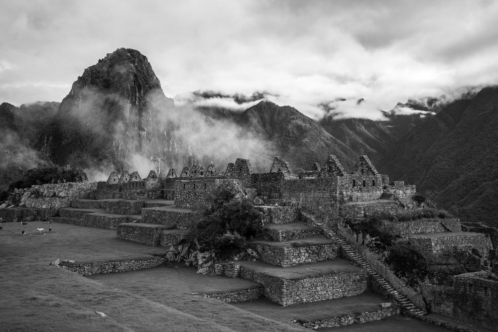 Inca_Trail_2015_154.jpg