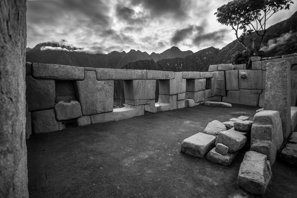 Inca_Trail_2015_155.jpg