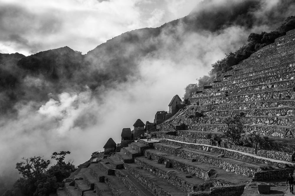 Inca_Trail_2015_146.jpg