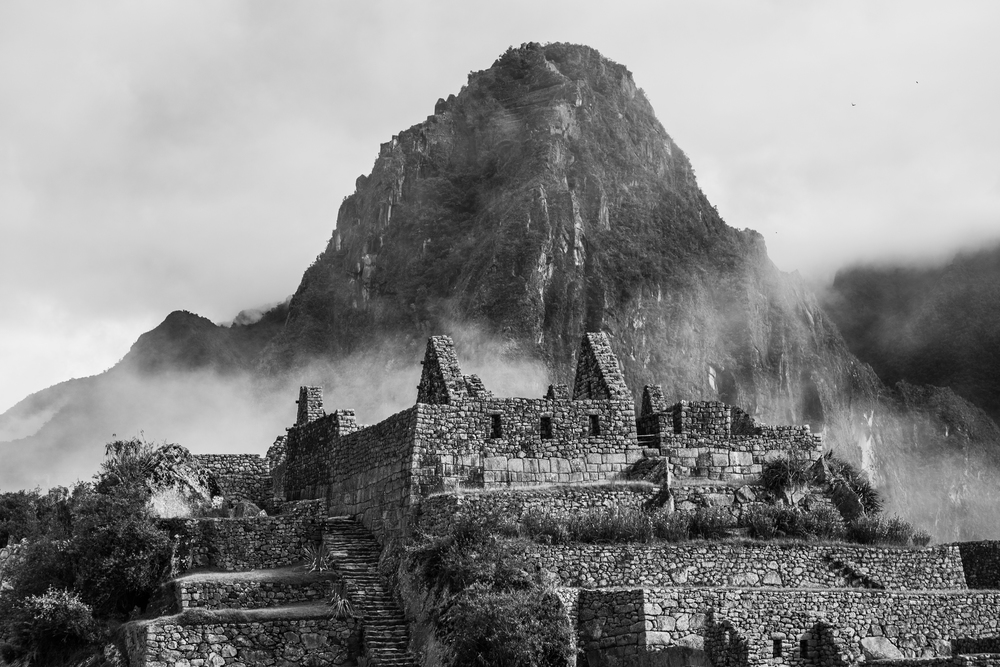 Inca_Trail_2015_148.jpg