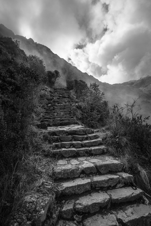 Inca_Trail_2015_63.jpg