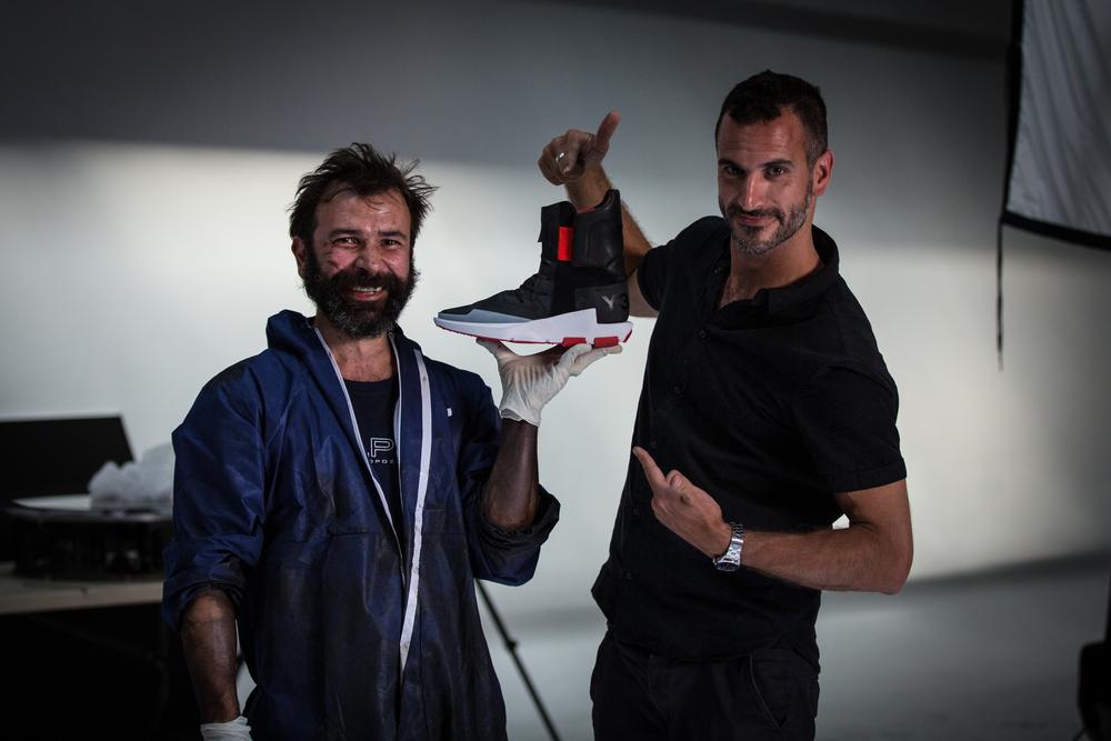 Adidas WED Ferro Shoe 0260.jpg