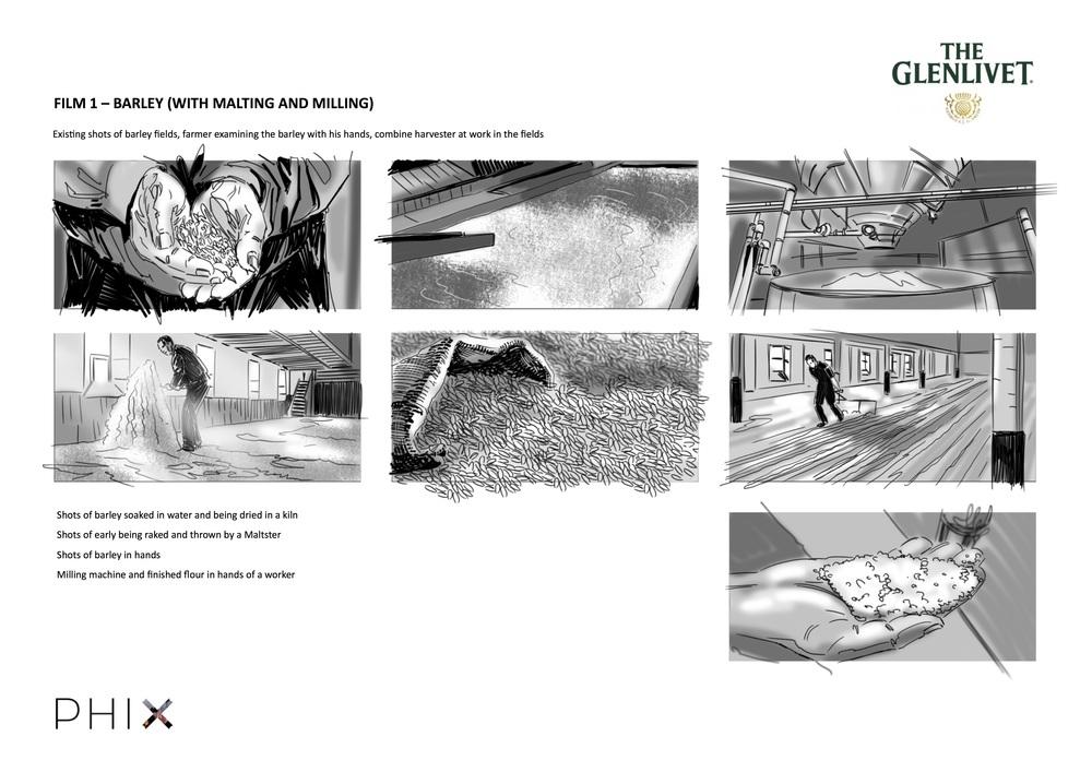 The Glenlivet Mentoring Storyboards.jpg