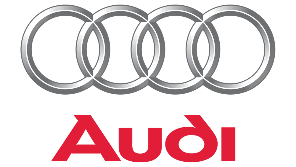 Audi-logo-1999-1920x1080.png