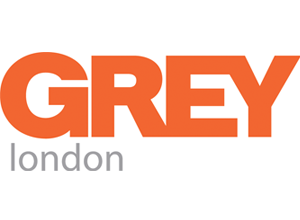 s3-news-tmp-111981-greylondon_logo--default--300.png