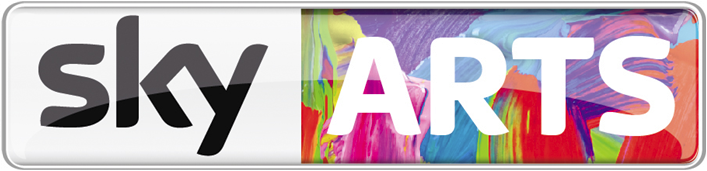 Sky_Arts_logo_2015.png