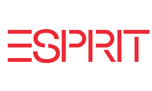esprit-logo.jpg