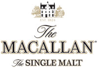 macallan_logo_1200-300x208.jpg
