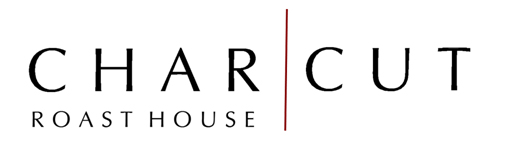 CHARCUT Roast House
