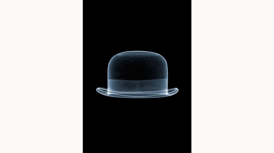 Bowler-Hat_Veasey.jpg
