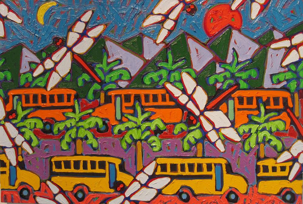 School Bus Boogie.jpg