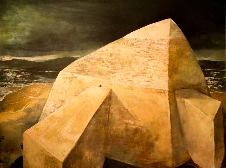 Kent-knowes-Pyramid.jpg