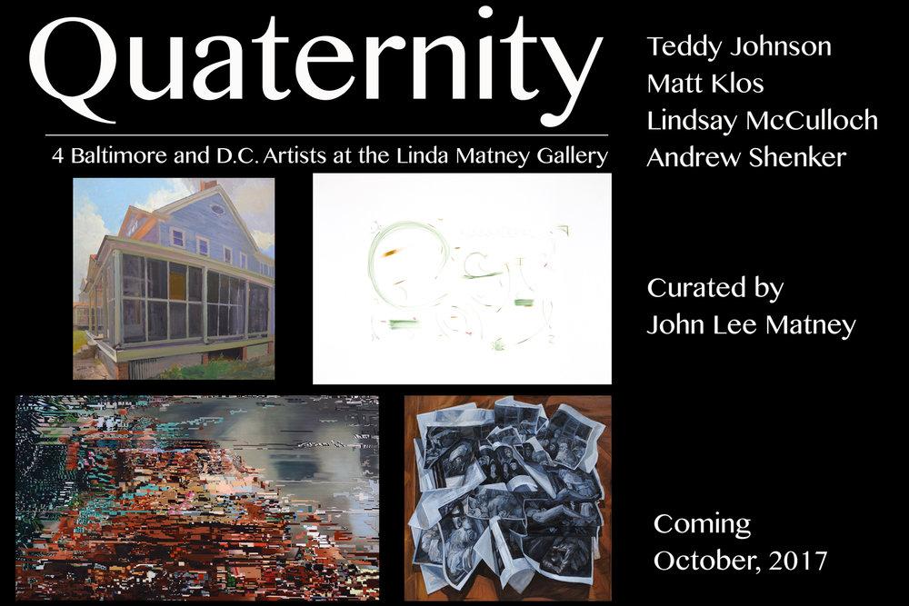 Quaternity-2.jpg