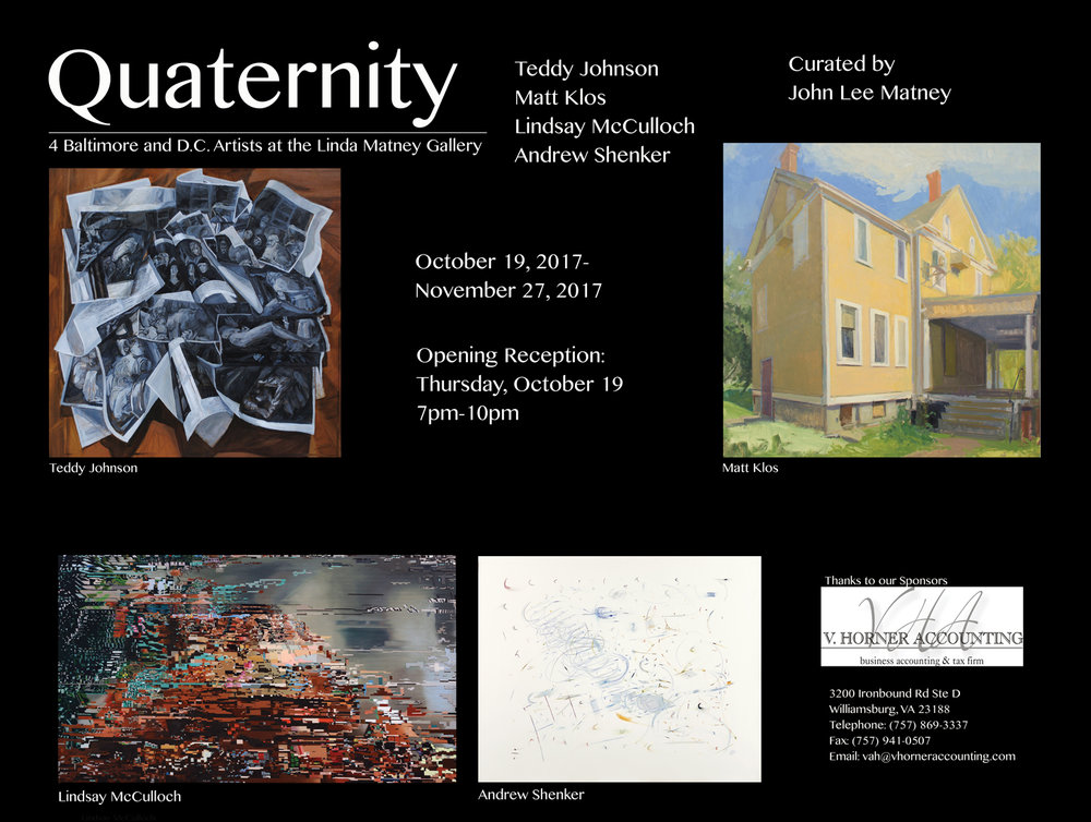 Quaternity-Front-cmyk.jpg