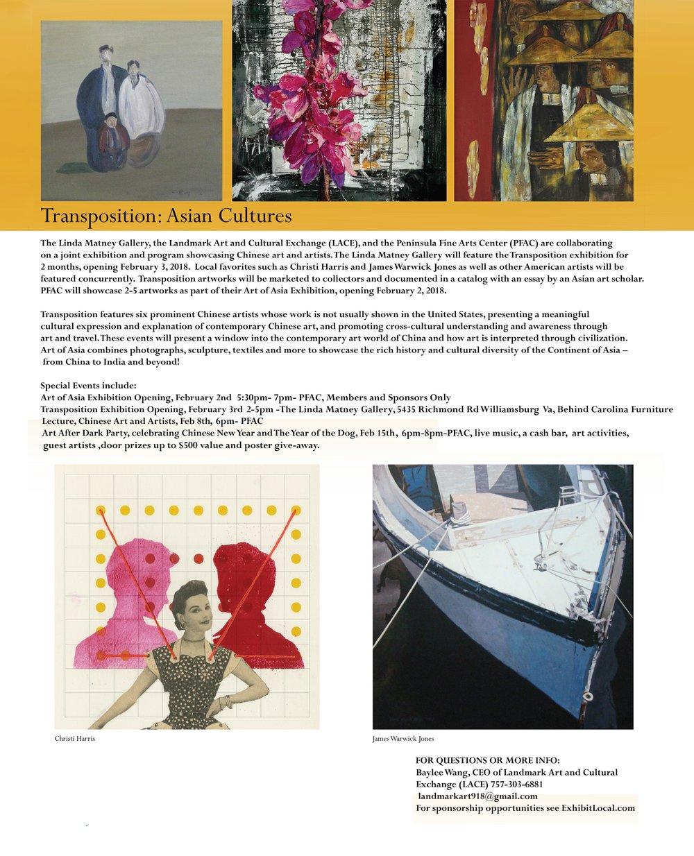 da8eb375-3470-4c46-933a-ba32878b11df-original.jpeg. Transposition: Asian  Cultures