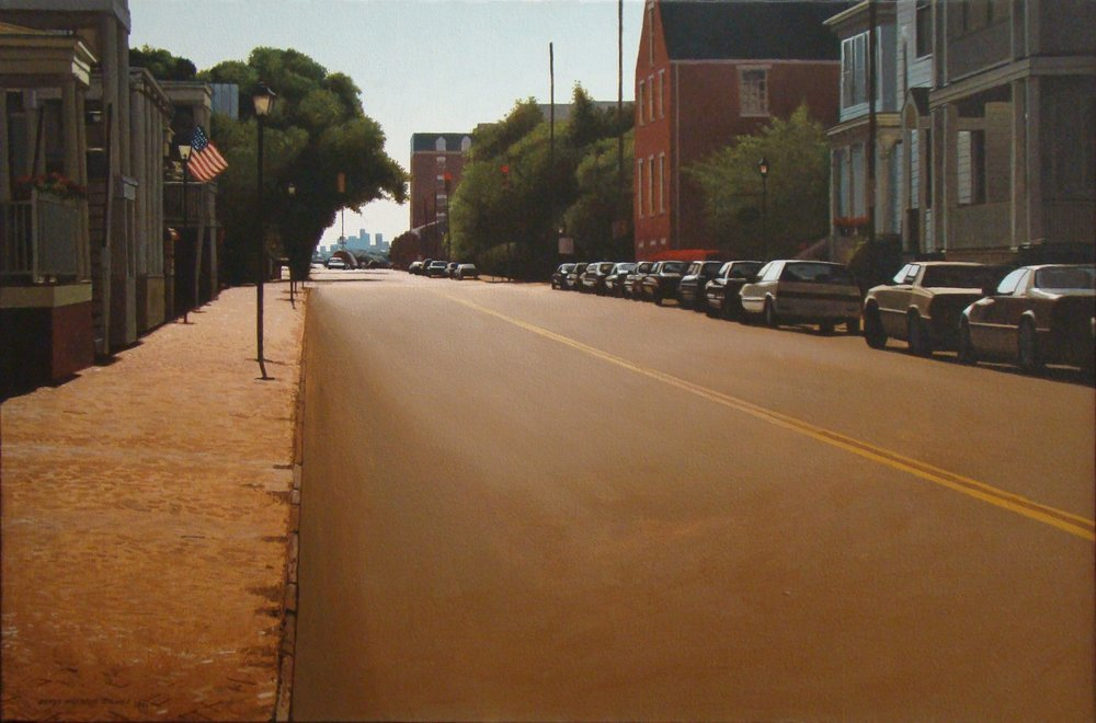 Jones, James Warwick Olde Towne Portsmouth acrylic.jpg