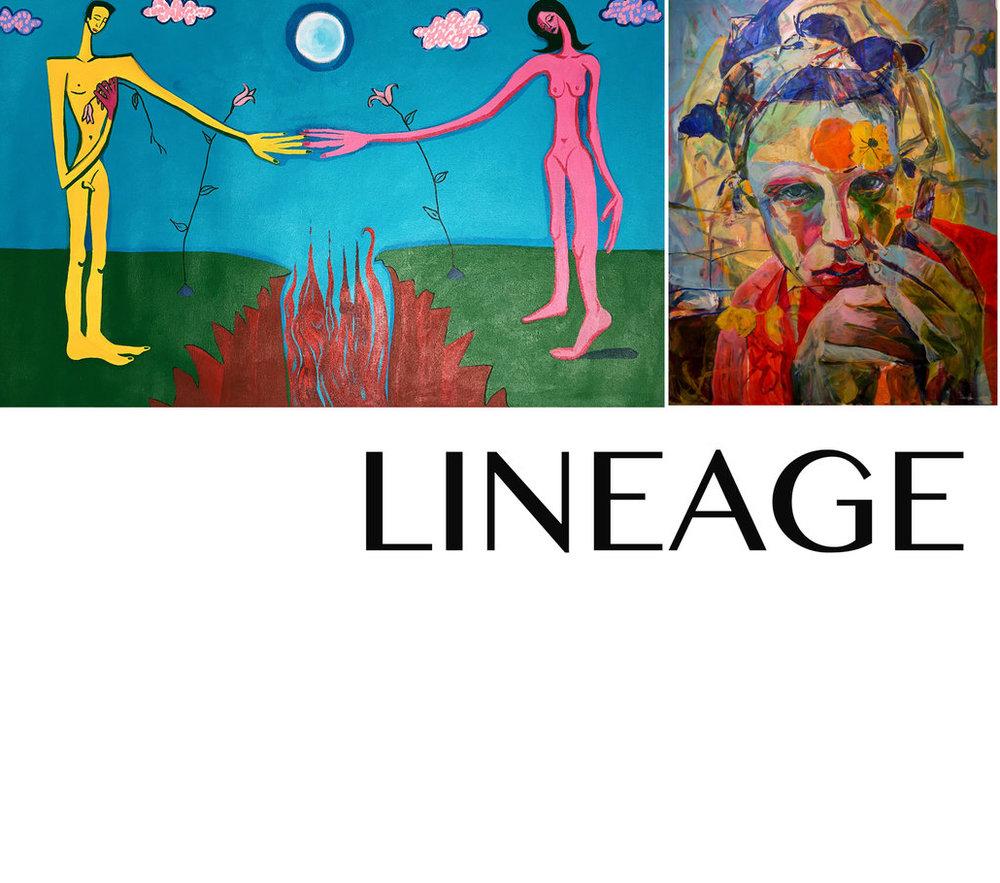 Lineage-(1).jpg