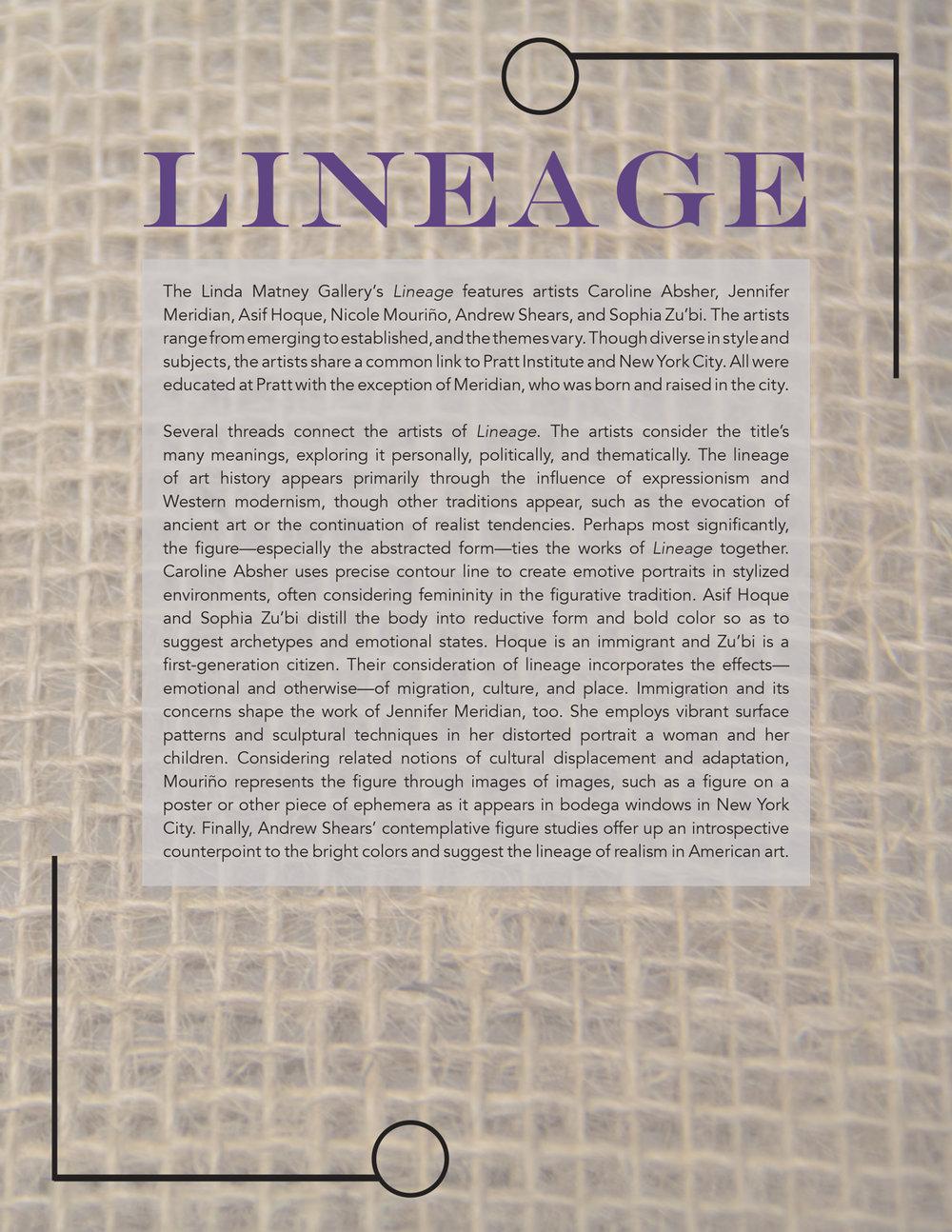 Lineage-Catalog-(V25)-3.jpg