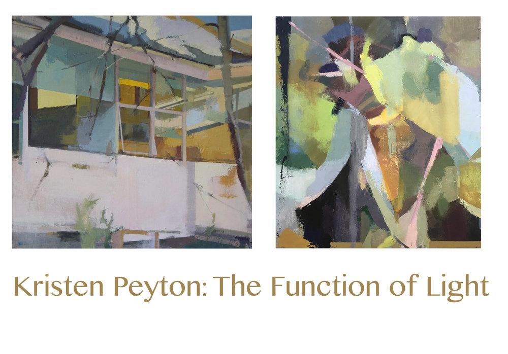 Peyton-1.jpg