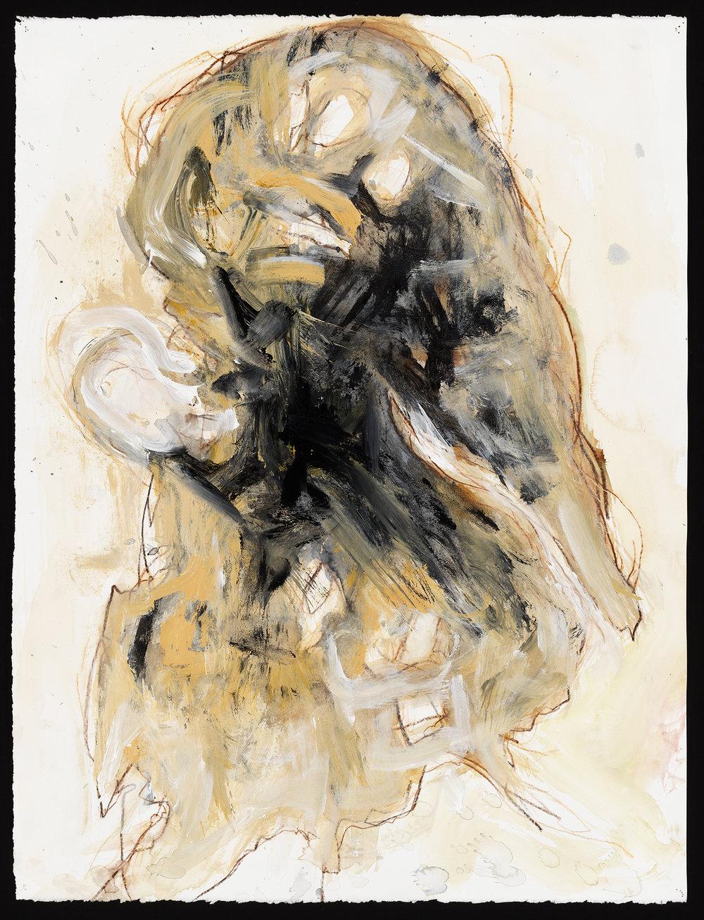Beige and Black Drawing (2).jpg