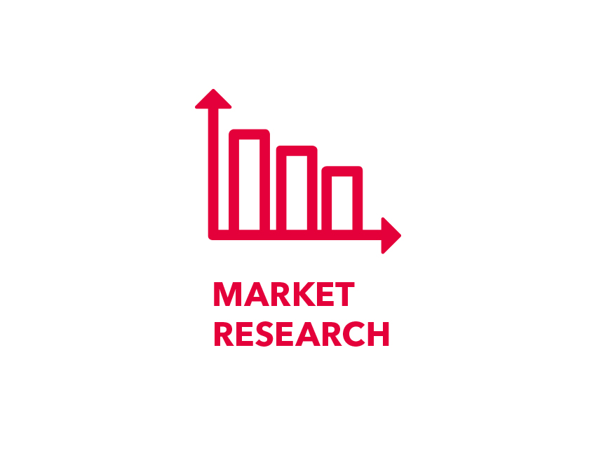 MarketResearch2.jpg