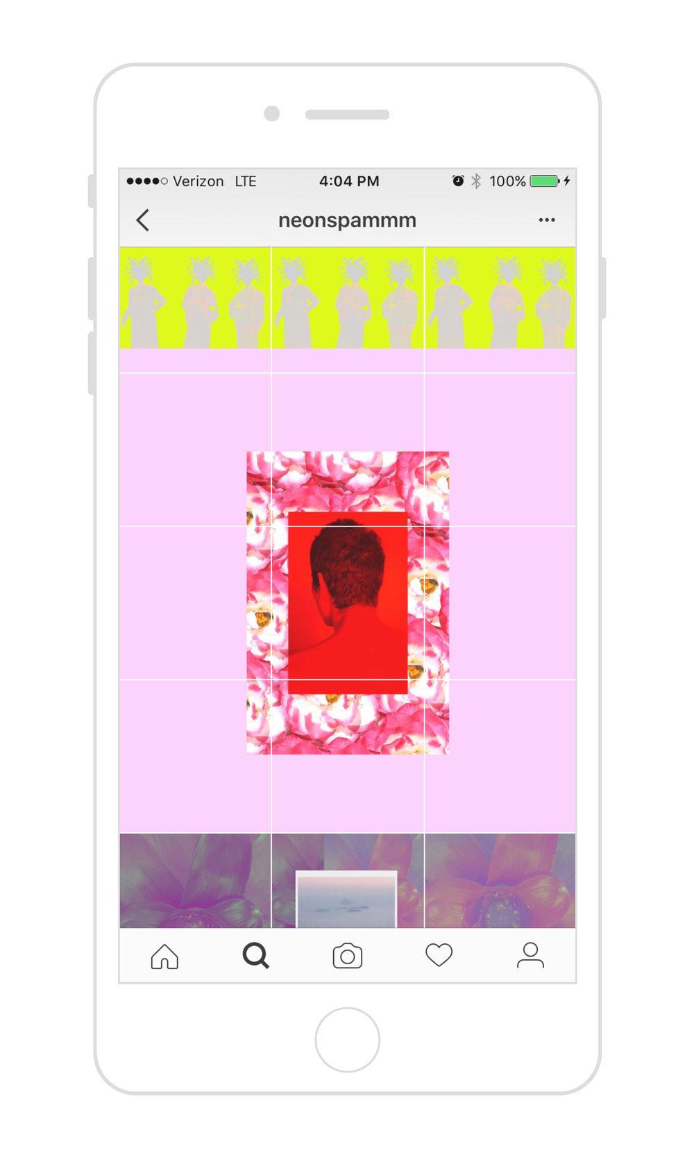 Phone_Mockup4.jpg