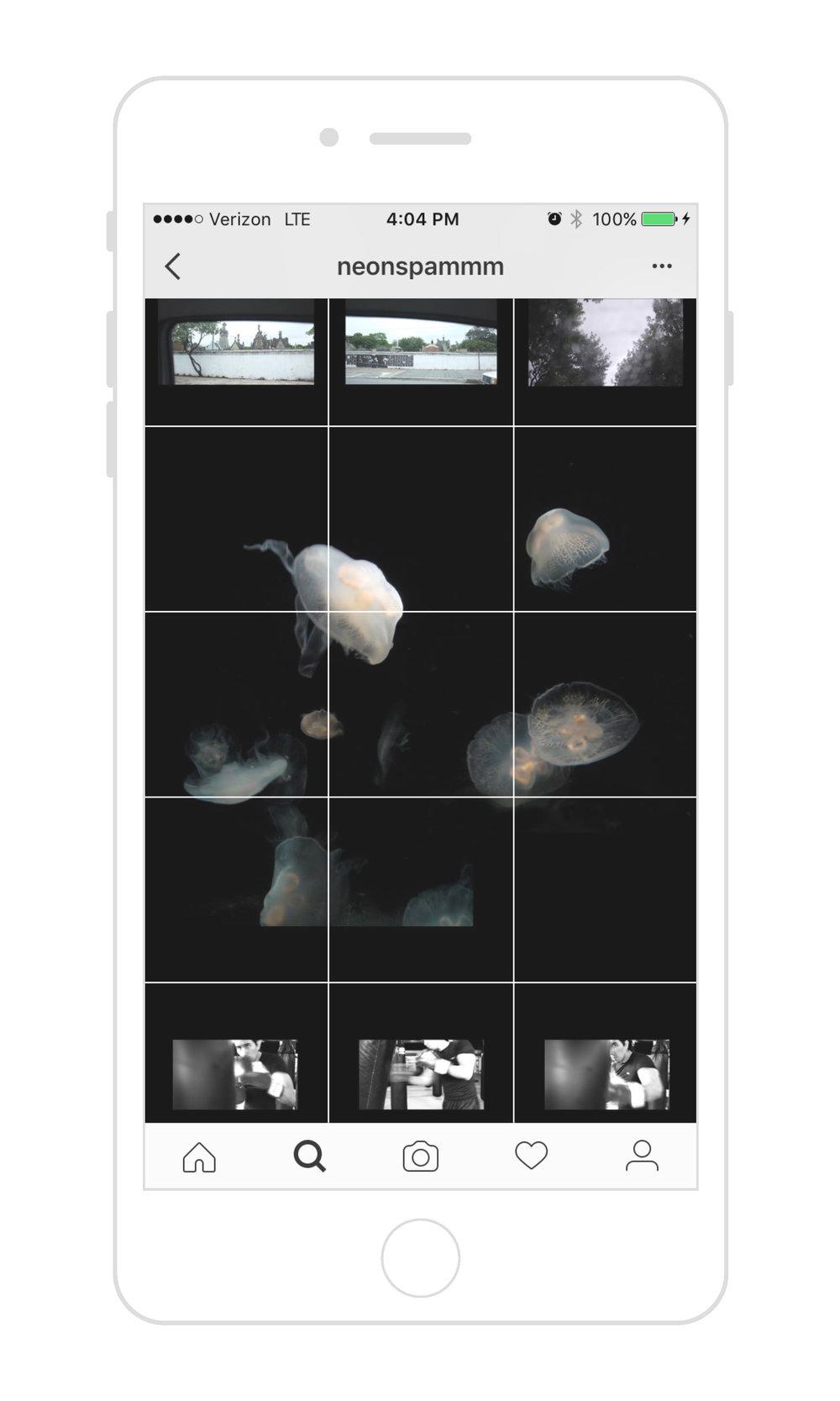 Phone_Mockup.jpg