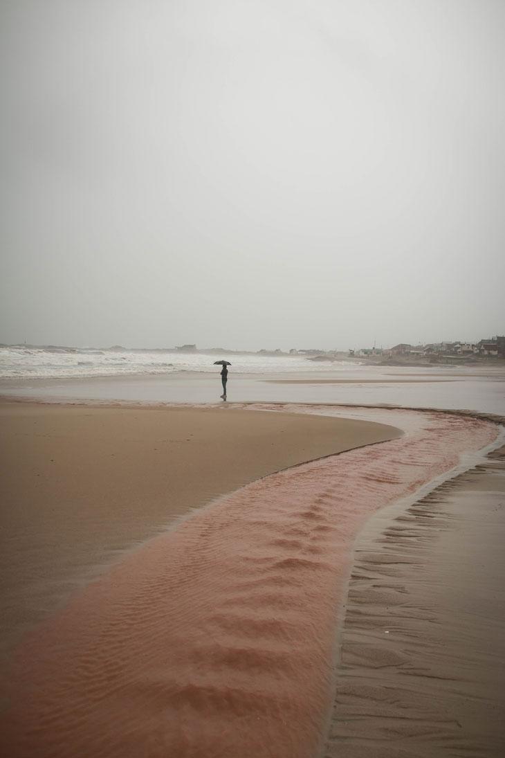 River-Rain.jpg