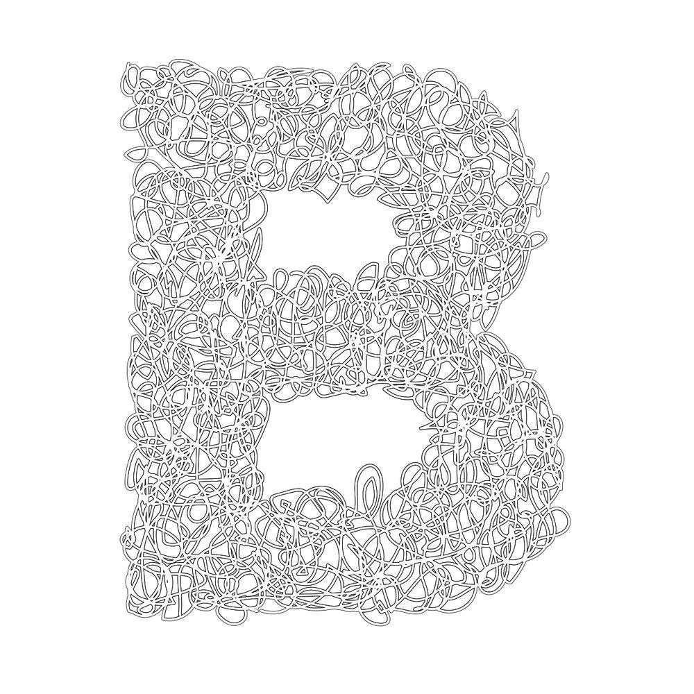 36DOT_B.jpg