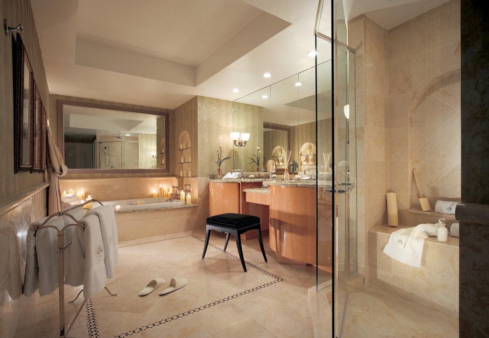 ACQUALINA Resort and Spa*