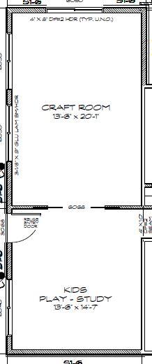 CraftRoom-Playroom_Drawing.JPG