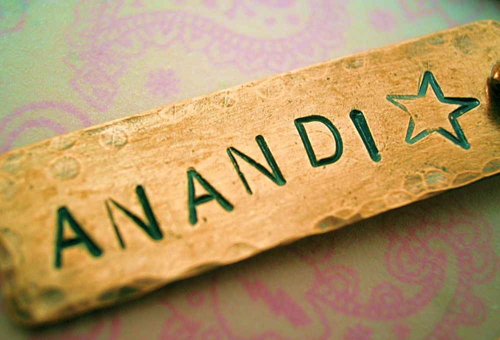 copper_anandi.jpg
