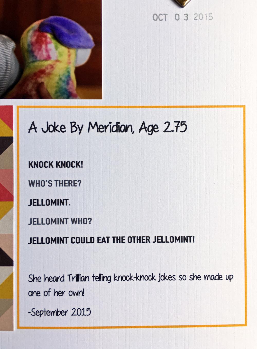 2015_meridian_joke4.jpg