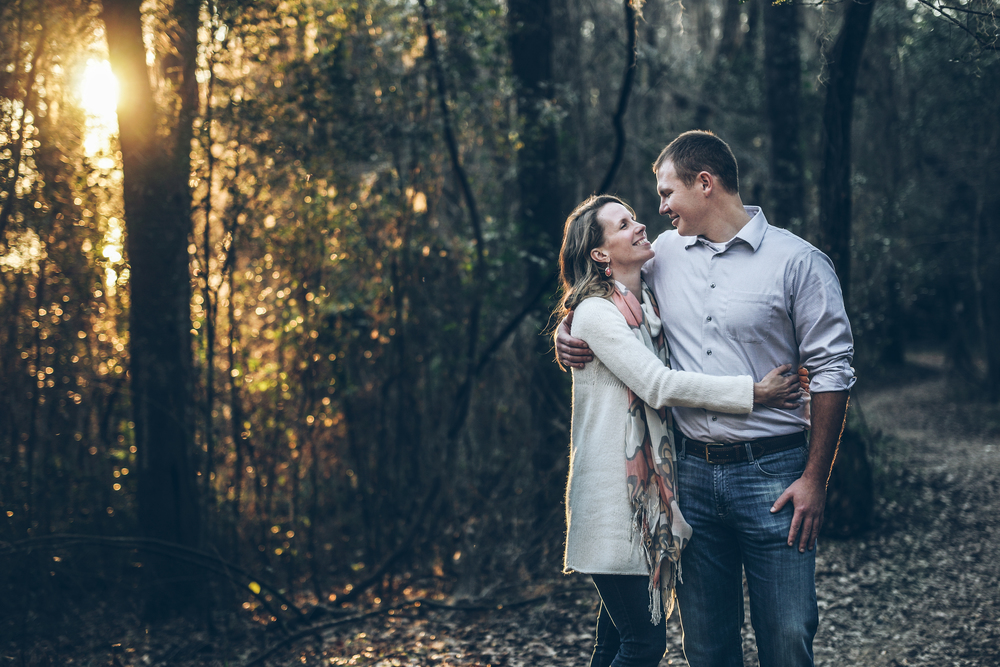 Carrie and Colby Engagement-57.jpg