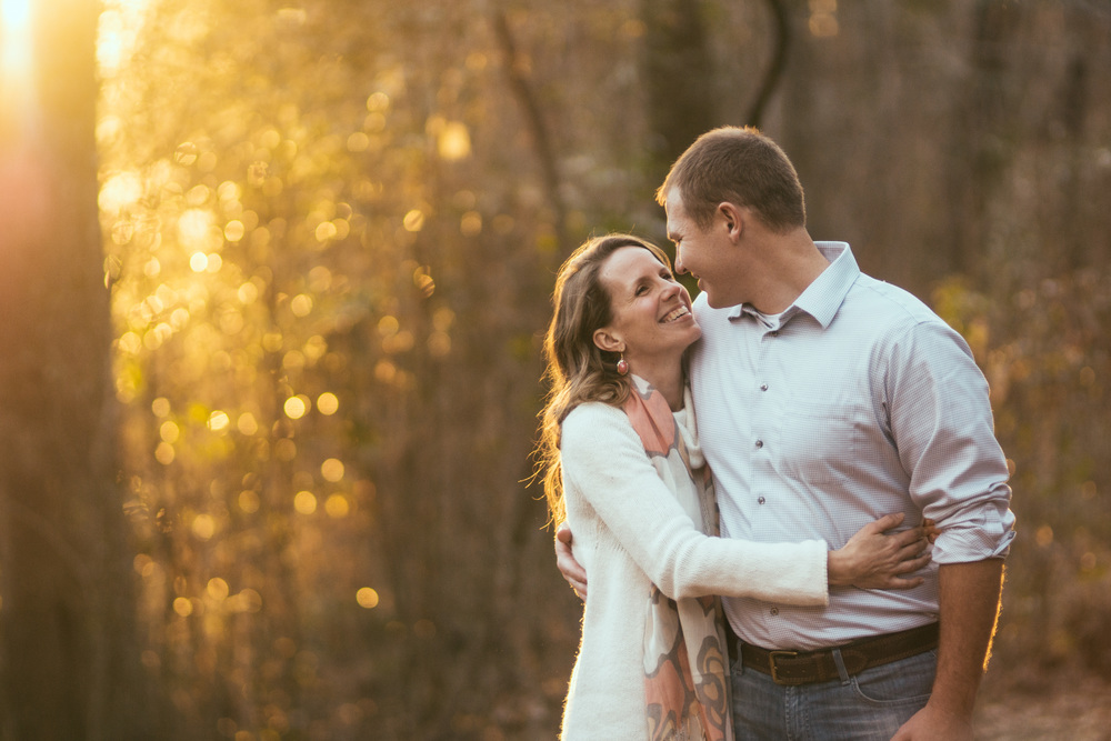 Carrie and Colby Engagement-62.jpg