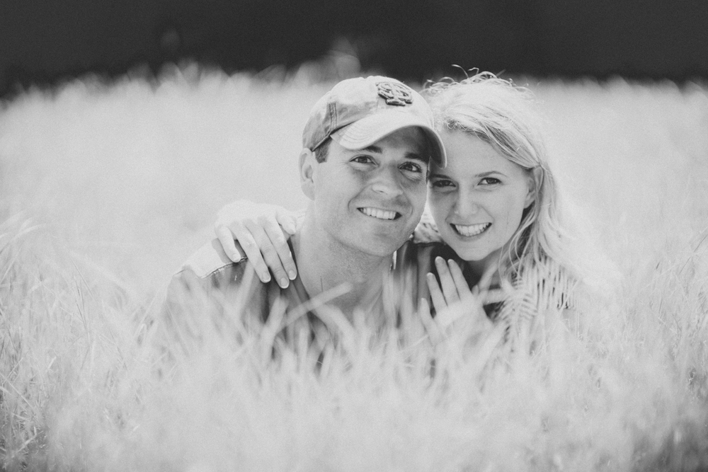 Eddie and Katie Engagement-185.jpg