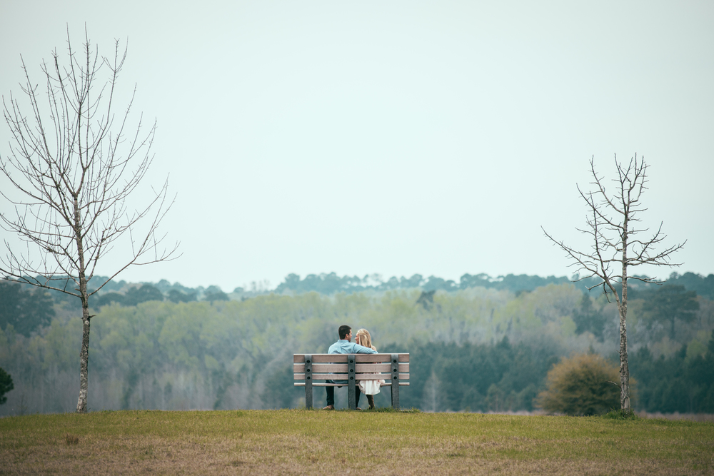 Taylor and Kevin Engagement-30.jpg